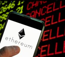 Bitcoin, ethereum and the blockchain technology behind decentralised finance
