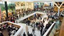 New High Analysis: Two Fast Growing Retailers Shine Brightly