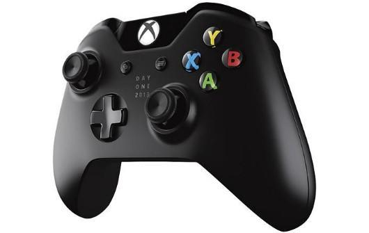 Amazon freeing up more Xbox One Day One consoles this morning [update: Xbox Gone]