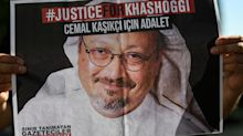 Egyptian intelligence chief to face questioning over alleged involvement in Khashoggi killing