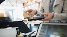 The best Canadian credit cards for every financial situation