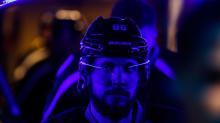 Nikita Kucherov vents: Lightning teammates 'got their money, stopped working'