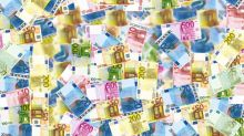 EUR/USD Daily Forecast: Euro Eases Back From 3-Month High