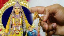Celebrate Radha Ashtami to attain salvation, know what worship and fasting rules