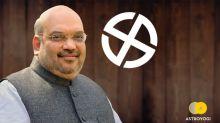 President of BJP - Amit Shah to play chanakya again