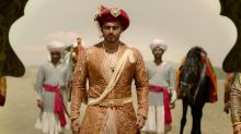 'Panipat' Movie Review: A Middling Drama With Lessons For The Current Maharashtra Government