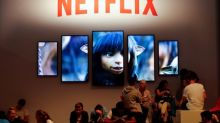 Number of new Netflix shows to dwarf those from Disney, Apple at launch
