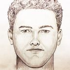 Police: Sketch of suspect in 2 girls' killings more accurate