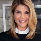 Lori Loughlin Is 'Terrified' of Going to Trial and Having 'Everything' Come Out