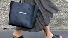 Nordstrom's Designer Sale is now up to 70% off: Shop 10 of the best accessories still in stock