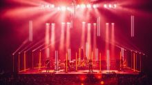 Queens of the Stone Age, O2 Arena, gig review: Singular hard rock pariahs deftly blend style and substance