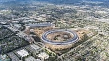 Cupertino to explore 'head tax' on big employers like Apple