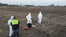 Conmoción en Tucumán: una niña de 9 años fue violada y asesinada, y otra de 2, muerta a golpes por su padrastro