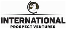 International Prospect Ventures Annual Meeting Reminder