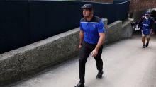Major odds: Bryson DeChambeau the favorite to win PGA, U.S. Open, Masters
