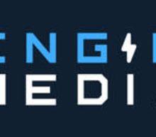 Engine Media Announces Closing of Convertible Debenture Financing