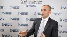 UN envoy 'no longer acceptable' for Palestinians
