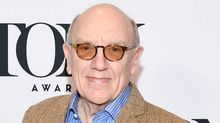 Mart Crowley, 'The Boys in the Band' Playwright, Dies at 84