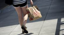 Washington REIT Is Said to Explore Sale of Retail Portfolio