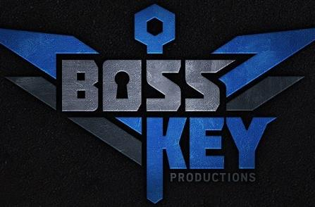 Gears of War's Bleszinski teaming with Nexon America for arena shooter