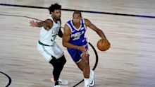 Why did Sixers start Al Horford in Game 3 loss to Celtics? Brett Brown's answer speaks volumes