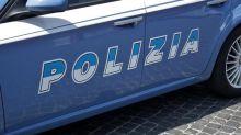 Roma, agguato nella notte a Casal Bruciato: ucciso 39enne