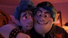 Pixar's 'Onward' Being Released Early on Digital and Disney Plus