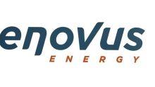 Cenovus raises dividend, plans modest growth, as CEO heralds debt reduction