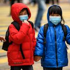 UPDATE: China stiffens defences against epidemic as death toll hits 56
