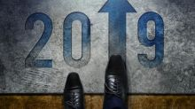 5 Things to Expect for Vertex Pharmaceuticals in 2019