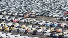 Volkswagen steigert US-Absatz weiter kräftig