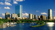 MoCo economic development officials plan satellite office in Boston