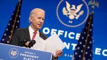 Election Updates: Trump Campaign Faces Major Legal Setbacks; Biden Wins Certified