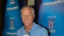 """Greg Norman to Host """"Attack Life Radio,"""" New Golf & Business Focused Show on SiriusXM"""