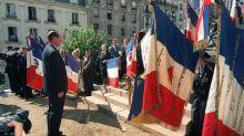 Pourquoi la France a mis 50 ans à reconnaître sa responsabilité dans la déportation des Juifs