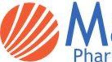 Madrigal Pharmaceuticals Highlights Presentations at The Liver Meeting Digital Experience™, The American Association for the Study of Liver Diseases Meeting November 13, 2020, Including NASH Expert Insights on the Ongoing Open Label Arm of Resmetirom 52-Week Phase 3 MAESTRO-NAFLD-1 Trial