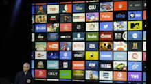 Connected TVs could be the 'next frontier' in digital advertising: analyst