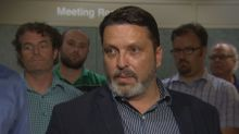 4 Winnipeg unions say city labour relations are 'in chaos'