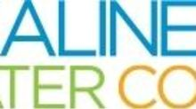 The Alkaline Water Company Extends International Reach with Distributor TraFon Group
