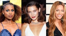Decoding The Language of Hair Color