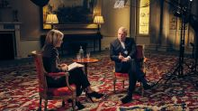 'Aloof, out of touch, self-important': Disastrous interview laid bare Prince Andrew's 'awful' personality traits