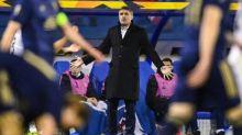 Foot - CRO - La Croatie lance un mandat d'arrêt international contre Zoran Mamic