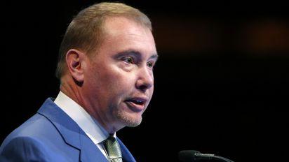Bond King Gundlach details 'destructive' of firm