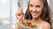 Migliora la tua alimentazione: come passare da cibi industriali a real food