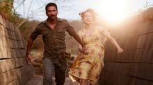 Yahoo Movies Review: Rangoon