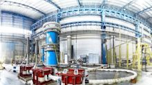 Prysmian Wins Again - Securing Over €500M Contract for A-Nord Power Cable Link in Germany