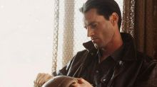 Sam Shepard, Pulitzer Prize winning playwright and actor, dies aged 73