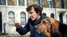 'Sherlock'Season 4: What We Know So Far