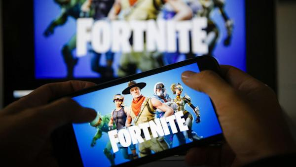fortnite s first world cup will have a 30 million prize pool the competition kicks off in april - first place fortnite world cup
