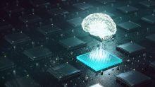3 Under-the-Radar Artificial Intelligence Stocks